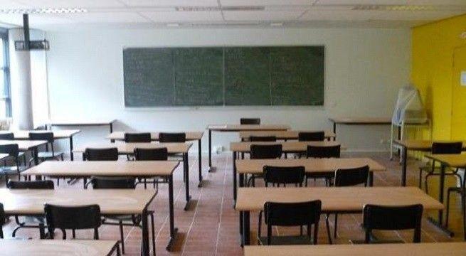 Paro-docente-aula-vacía1