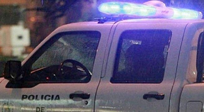 patrullero_policia_baliza-1