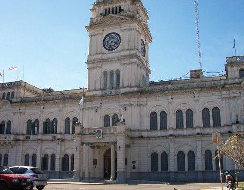 Casa_de_Gobierno_de_Entre_Ríos