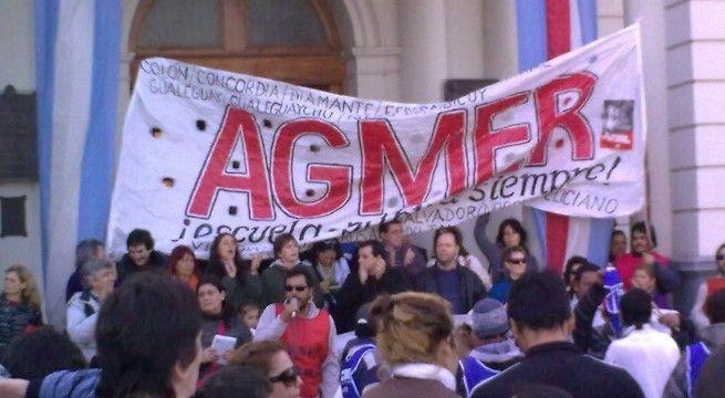 agmer2
