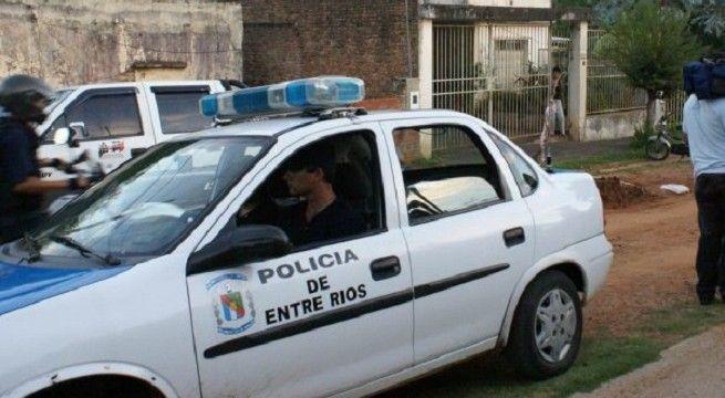 hallan-electrodomesticos-saqueados-casa-un-policia