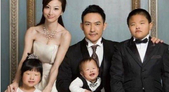familia_china1