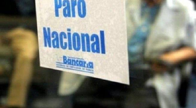 paro_bancario