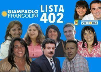BANNER_CONCEJALES_nuevo (1)