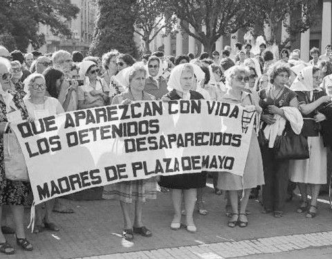 madres_plaza_mayo