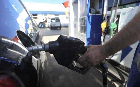 tanque-nafta