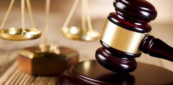 derecho-y-justicia