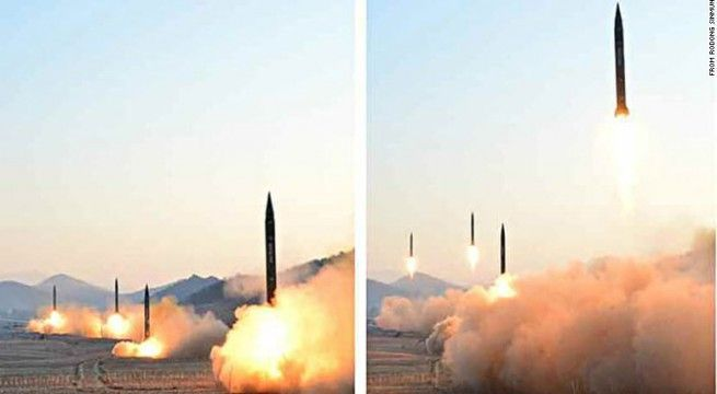 170307112350-02-north-korea-missile-launch-march-6-exlarge-169