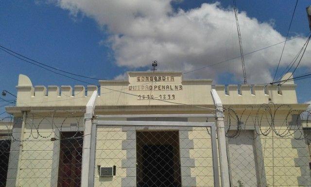 Unidad-Penal-N-3-de-Concordia