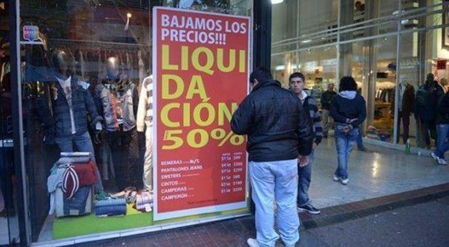 negocios cerrados en mendoza