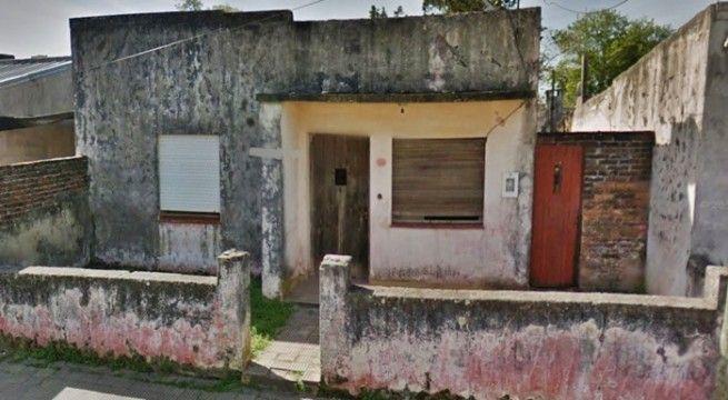 casa-del-hermano-del-chelo-lima-asuncion