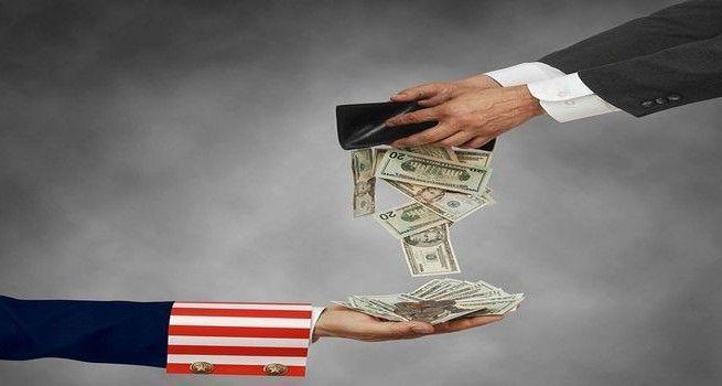 deuda_externa