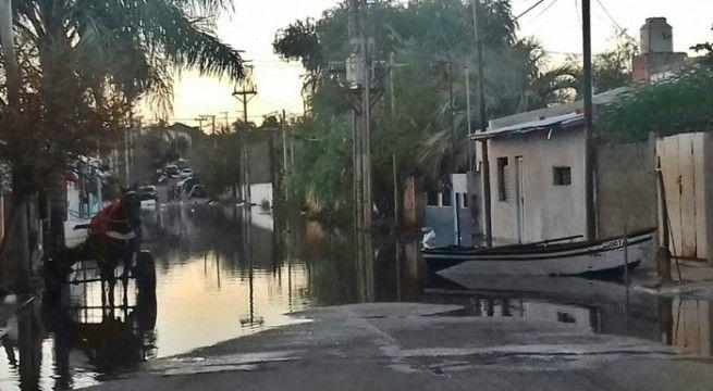 inundacion junio 2017
