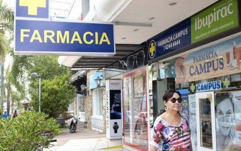 marihuana uruguay