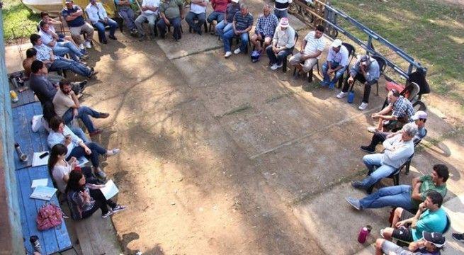 Encuentro club pesca ronda (2)
