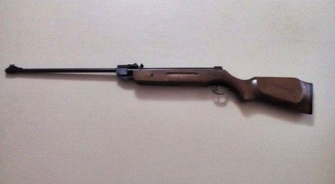 rifle-aire-comprimido