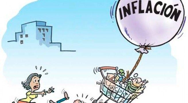 inflacion