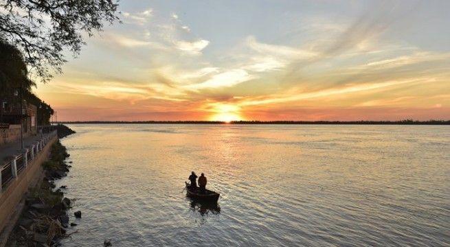 turismo entre rios