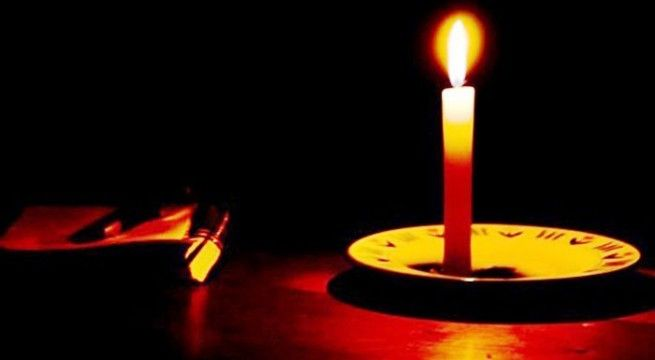 luz-apagón