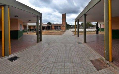 Escuela 71 (2)